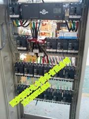 ABB/施耐德照明配電箱