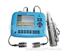 C61非金屬超聲檢測儀