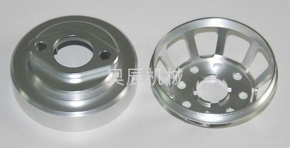 N9020磁力研磨机 1