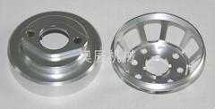 N9020磁力研磨机
