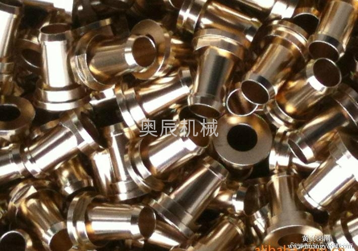 N9020磁力研磨机 3
