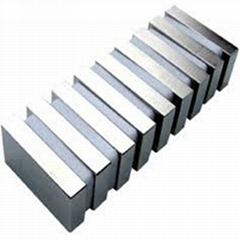 Magnet Generators NdFeB Magnet for sale