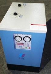 旺達冷凍式乾燥機WXD-3/10