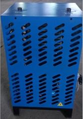 旺達高溫水冷型冷干機