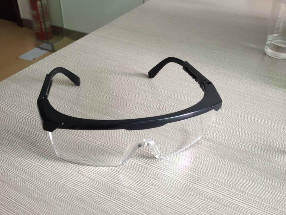 safety glasses  5