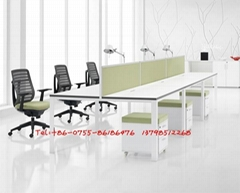 Sztians Furniture Industrial Co., Ltd.