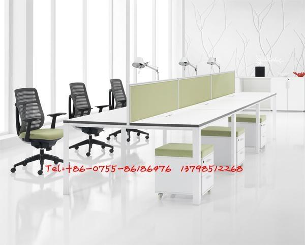 办公屏风,组合屏风,深圳办公家具组合屏风 2