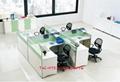办公屏风,组合屏风,深圳办公家具组合屏风 3