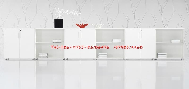 板式文件柜 2