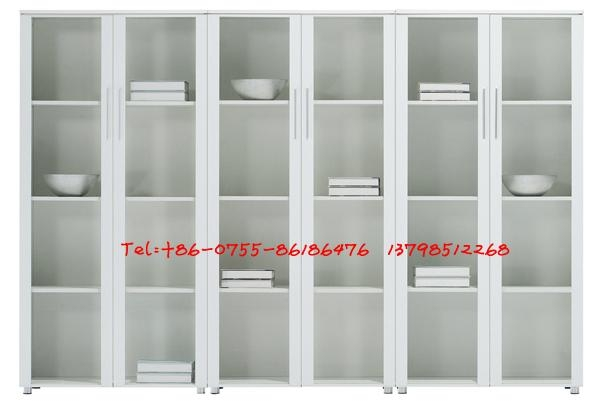 板式文件柜 3