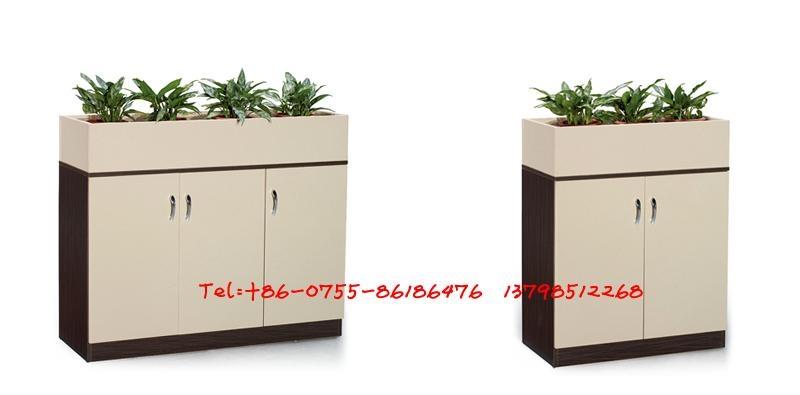 板式文件柜 4