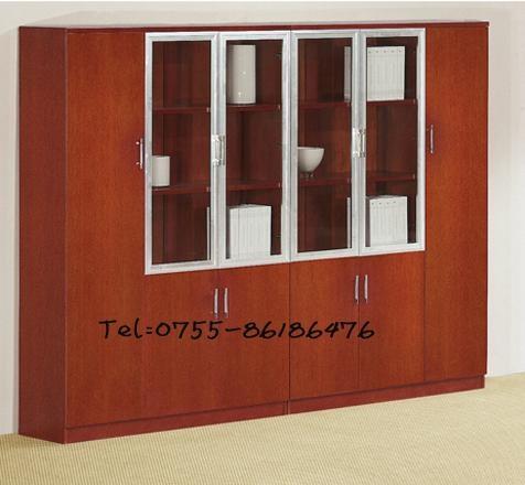板式文件柜 5
