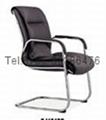 天时家具会议椅 4