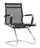 天时家具会议椅 3