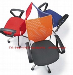 天時辦公傢具職員椅