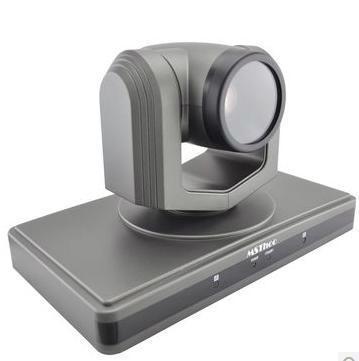高清定焦廣角免驅攝像機 2