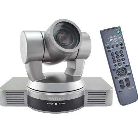 1080P高清廣角視頻會議攝像頭 1