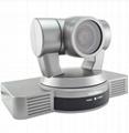 1080P高清廣角視頻會議攝像頭 2