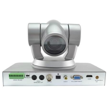 1080P高清廣角視頻會議攝像頭 3