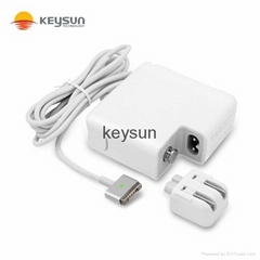 Hot sale 45W/60W/85W Power Adapter Charger for apple macbook Pro &Air