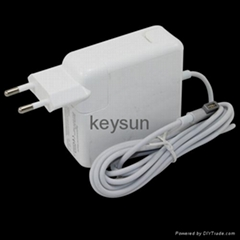 18.5V 4.6A Laptop AC Adapter for Apple MacBook Charger 85w with magnet