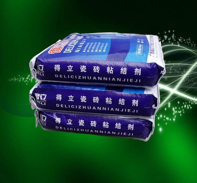 惠州石材大理石瓷砖胶定制 2