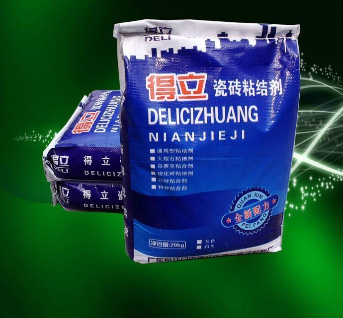 惠州石材大理石瓷砖胶定制 3