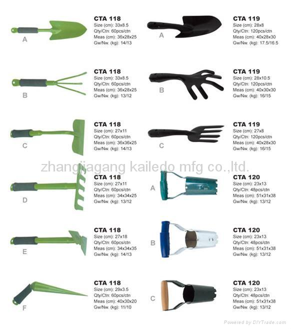 Flower tools kld9010 kld china manufacturer garden for Home and garden equipment