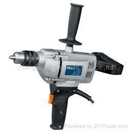 電動工具 3