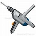 電動工具 4