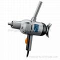 電動工具 5