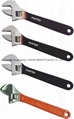 American moistens models the handle universal wrench
