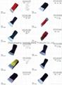 Handtools - Hammers - Ball Pein Hammer