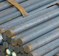 Q235 High Quality Plain Round Bars/Round