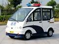 山西大尚贸易有限公司电动巡逻车销售电话13546723367 4