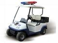 山西大尚贸易有限公司电动巡逻车销售电话13546723367 5
