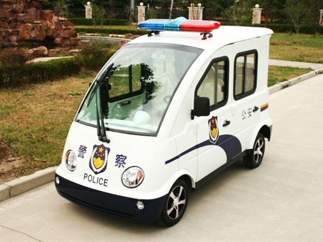 山西大尚贸易有限公司太原电动巡逻车销售电话13546723367 2