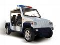 山西大尚贸易有限公司太原电动巡逻车销售电话13546723367 5