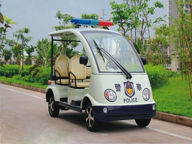 山西大尚贸易有限公司太原电动巡逻车销售电话13546723367 1