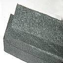 聚四氟乙烯闭孔泡沫板 2