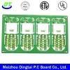 Smartphone PCB Board Motherboard SMD PC Board