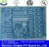 Professional Supplier of PCB Board in Shenzhen(China)