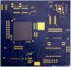 High precision FR4 multilayer pcb with BGA Package 1