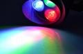 3W 5W LED Garden Light Lawn Lamp Outdoor IP67 LED Landscape Spot Light 4