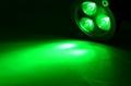 3W 5W LED Garden Light Lawn Lamp Outdoor IP67 LED Landscape Spot Light 3
