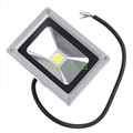 IP67 Waterproof LED Floodlight 10W 20W 30W 50W Outdoor Lamp Lights 3