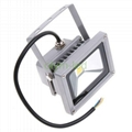 IP67 Waterproof LED Floodlight 10W 20W 30W 50W Outdoor Lamp Lights 6