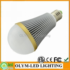 LED Bulb Light Dimmable Super Bright LED