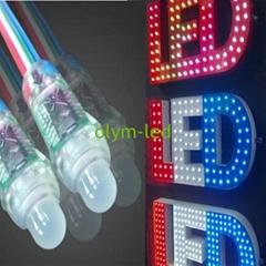 LED Sign Letter Pixel Screen Light LED