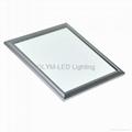 300*300mm SMD2835 Ceil LED Panel Lamp